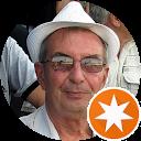 Zoran M. Stokic