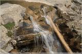 Wasserfall Dundelbach, Lungern