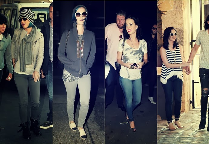 katy-look-estilo-1