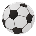 Football Soundboard logo
