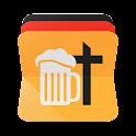DeuFeiTage icon