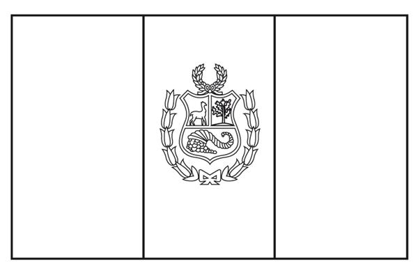 [bandera-peru%255B3%255D.png]