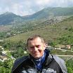 IMG_0059 Droga Tirana Elbasan.JPG