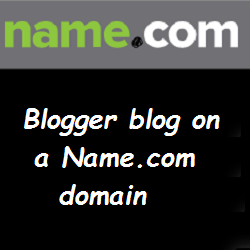blogger-custom-domain-name-com