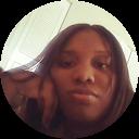 Tiffany Cox reviewed Discount Auto Sales (Murfreesboro, TN)