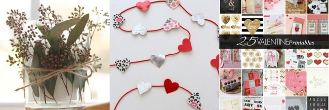 Blog Duck Tape Valentine (2)