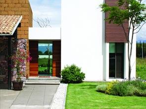 fachada-casa-fresno-dionne-arquitectos