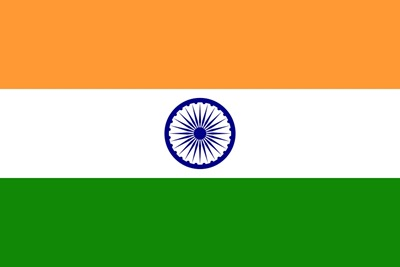 Flag-Of-India-www.aame.in