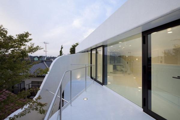 terraza-casa-Jam-celuloide
