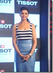 deepika-padukone-at--tissot-watches-launching