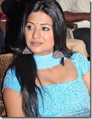 Boobs Ashima Bhalla nudes (58 pics) Video, iCloud, see through