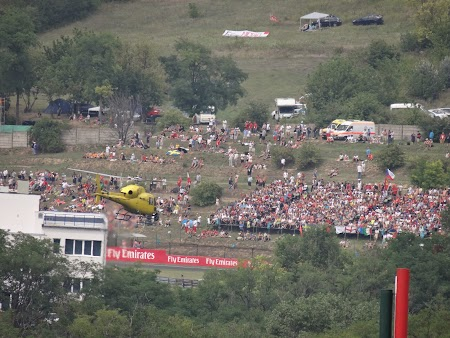 50. Elicopter Hungaroring.JPG