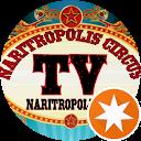 Hugo Naritropolis reviewed Dos Primos Auto Sales