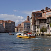 Venezia_2C_106.jpg