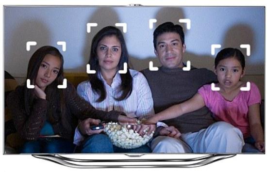 TU SMART TV TE ESPIA
