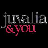 Juvalia & You