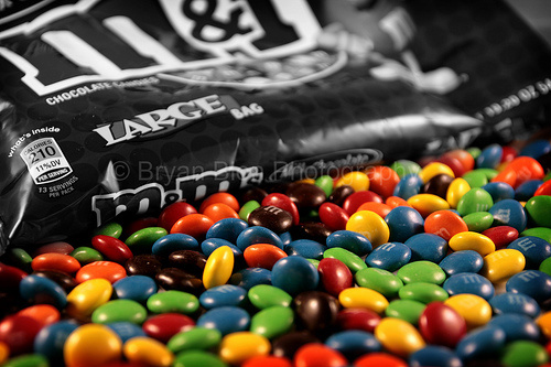 Awesome Photography Pictures Color Splash