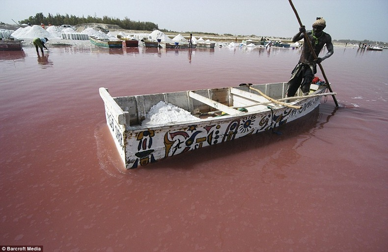 lake-retba-1
