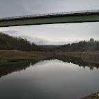 Loire - Vourdiat photo #705