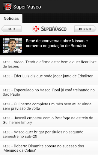 SuperVasco