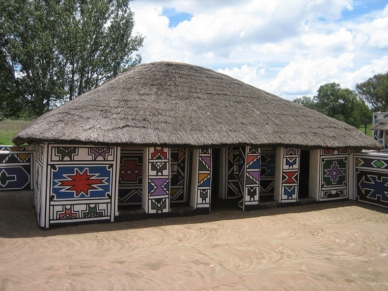 ndebele-house-painting-17