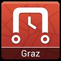 Nextstop Graz public timetable