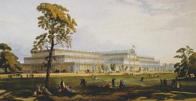Crystal_Palace_Dickinson's_Comprehensive_Pictures_of_the_Great_Exhibition_of_1851.jpg