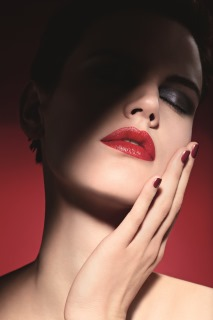 Beauty_Visual_Rouge_Ecstasy_Giorgio_Armani