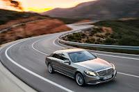 2014-Mercedes-S-Class-15.jpg