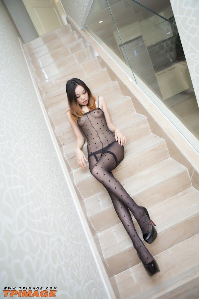 [TPimage]2014-02-05 No.0558 Jenny.C [47P-441MB] tpimage 08300