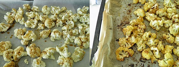 Roasted Cauliflower.JPG