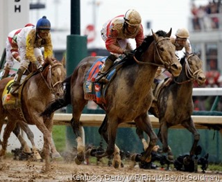 Kentucky-Derby-Orb
