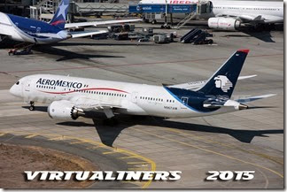 SCEL_Boeing_787-8_Aeromexico_N967AN_0037