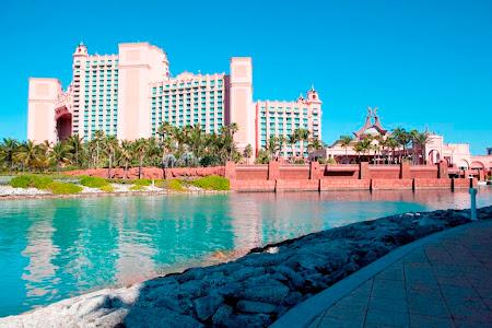 Bahamas_foto Neil Stoddart