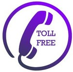 toll-free-numbers