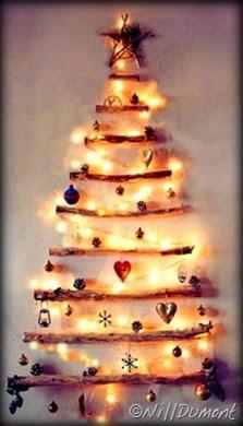 Arvore-artesanal-de-Natal-01_thumb12