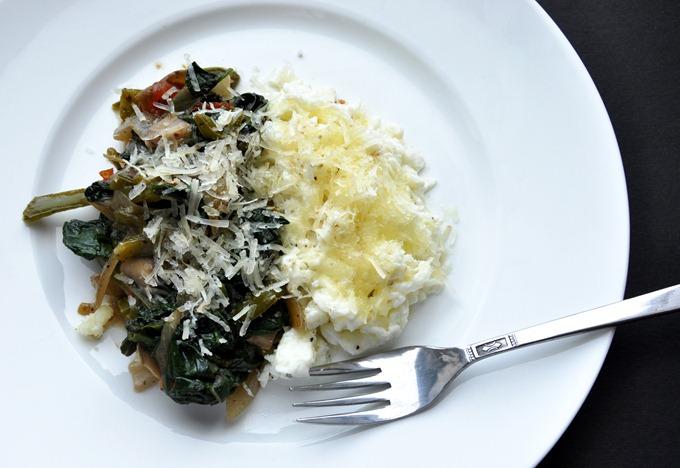 egg white grilled veggie 068
