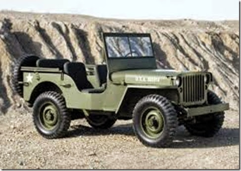120-willys-jeep