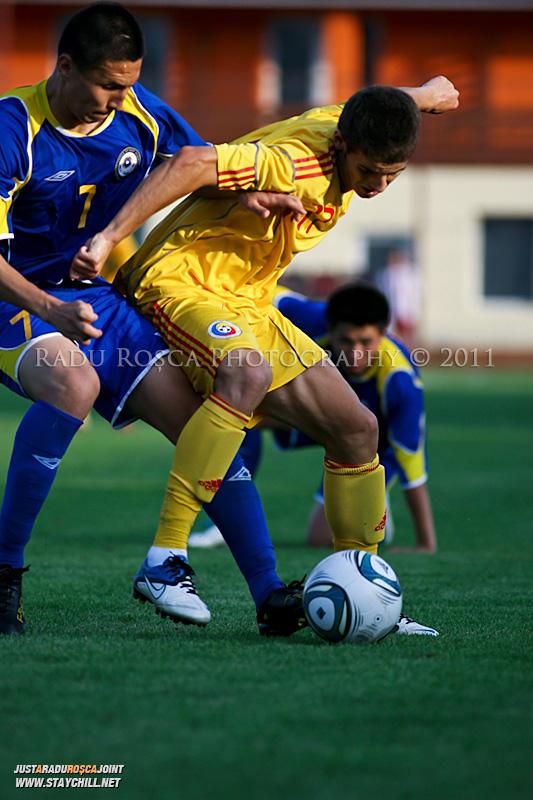 U21_Romania_Kazakhstan_20110603_RaduRosca_0533.jpg