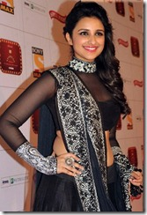 Parineeti_Chopra_stylish_photos