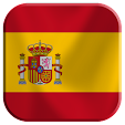 Spain Flag .. file APK for Gaming PC/PS3/PS4 Smart TV