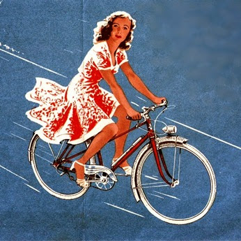 bertin-female-cyclist-2-1950s1