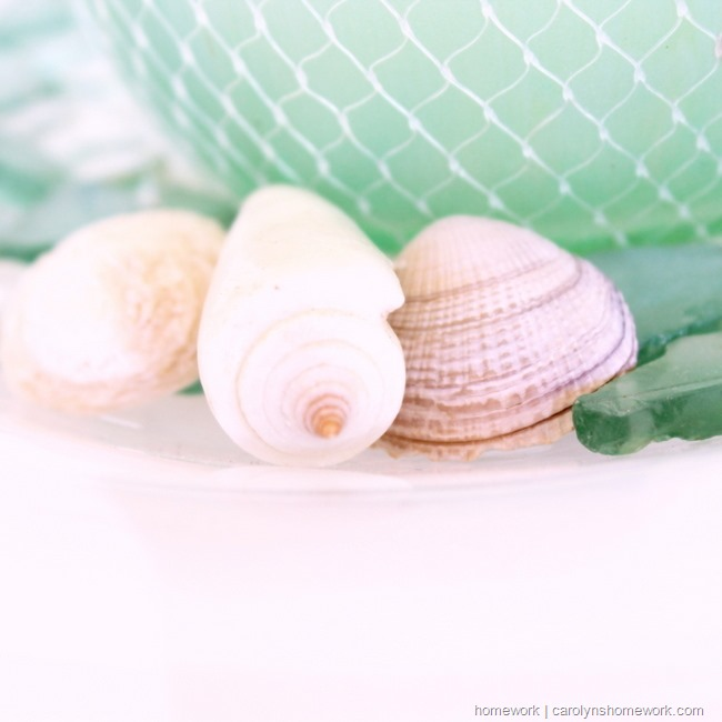 DIY Faux Sea Glass via homework |  carolynshomework (6)