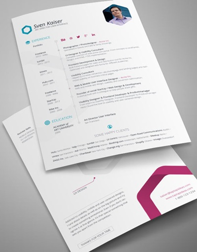 plantilla-curriculum-indesign-calidad (5)