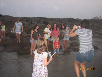 FRA Beach Party - 2011 055.JPG