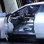2014-Peugeot-Exalt--Concept-11.jpg