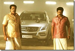 dileep-mammootty-in-kammath-and-kammath-film-pics