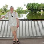 Тайланд 12.05.2012 7-33-51.JPG