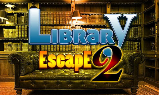 Escape Games 634