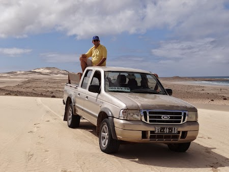 30. Camioneta Boavista.JPG